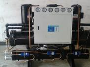 台湾冰水机/台湾冰水机生产厂家/台湾冰水机价格