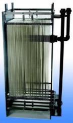 中水回用膜设备(MBR)