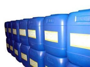 广西水处理药剂/优惠的价格、完善的服务