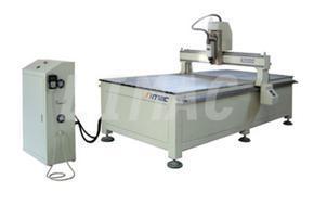 天津众祺石材雕刻机 石膏板加工设备 天津石板加工设备