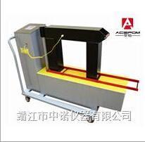 手推车式轴承加热器T-650