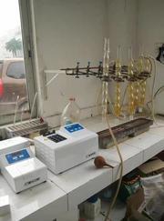 生活污水COD快速检测仪/快速COD检测仪/COD检测仪