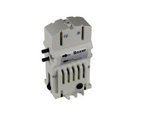 进口隔膜泵进口隔膜泵终报价,行业专业的进口隔膜泵