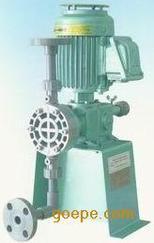 AHA52计量泵