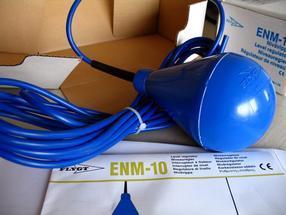 ITT飞力FLYGTENM-10液位调节器、浮球液位开关(瑞典原装)