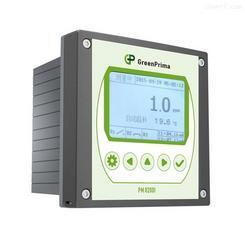 在线氨氮测量仪