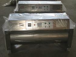 紫外线消毒器I北京紫外线消毒器