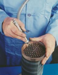 磷铜银膏状焊料|银磷铜焊膏|膏状银磷铜焊料