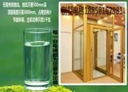 供应别墅电梯,杭州别墅电梯,杭州电梯,加装别墅电梯