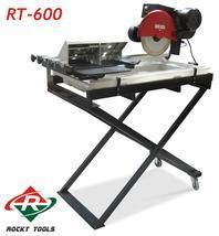 RT-600无敌滑板式电动切割机