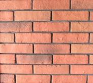 文化砖  良岩艺术砖