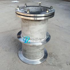 购买柔性防水套管时应注意和了解的事项;