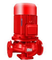 XBD-L�渭�消防泵