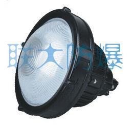 EPL10-A  系列免维护LED防爆照明灯