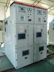 PT及消弧消谐选线过电压柜 PT及消弧柜 PT及消弧消谐柜