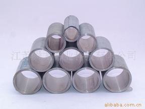 内衬不锈钢复合管饮料输送管道