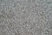 南京水磨石地坪施工