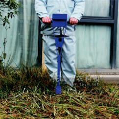 土壤墒情速测仪,水分湿度,BWS-100
