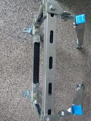 综合管廊支吊架,抗震支吊架,混凝土成品支吊架