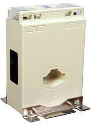 AKH-0.66/SM自控仪表用电流传感器 安科瑞厂家直销