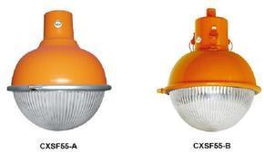 CXSF55,OPG3三防灯,CXSF55三防工厂灯产品价格图片