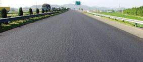 预应力张拉-桥梁预应力智能张拉监测系统—智慧工地—高速公路数字化施工