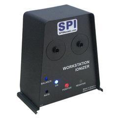 SPI94001静电消除器