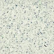 长期供应石英石板材/各色石英石板材