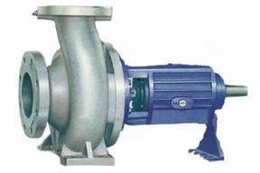 合肥滨特尔泵维修及配件更换