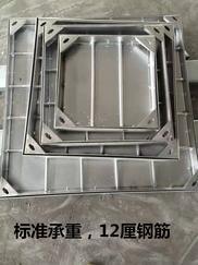 江門不銹鋼經過廠家,江門不銹鋼井蓋一件也定制