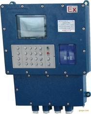 定量装车控制仪/分布式定量装车控制系统/定量发油系统
