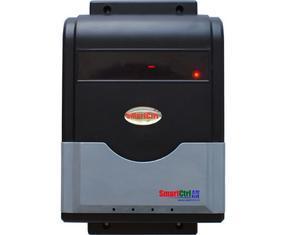 智能IC卡水控机脱机版B405