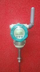 美国LOSEN罗森 DYF320无线数显温度传感器