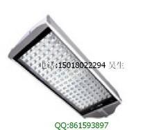 168W大功率LED路灯