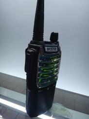 百捷通T-9900对讲机代理