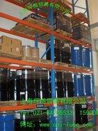 供应食品级液压油食品级空压机油食品级润滑脂NSFH1认证