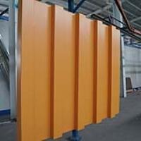 铝单板 门头天花吊顶幕墙板 铝单板厂家价格