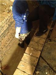 湖州市堵漏公司电话-湖州市地下室堵漏公司