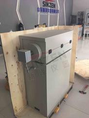 垃圾焚烧烟气HCl/HF激光分析仪厂家直销