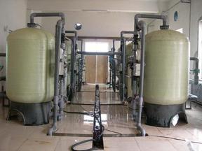 地下水除铁锰设备 除铁锰过滤器 小型除铁锰设备厂家