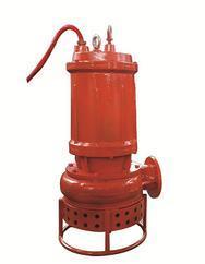 化工厂高温渣浆泵,耐高温排污泵,耐热废水泵