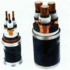 6XV1830-0产品,6XV1830-0展厅