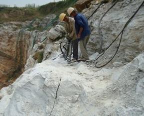 金矿开采机械金矿开采设备