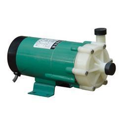 上海超乐MP系列塑料磁力泵,MP微型磁力泵