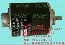 HJZ接触式绝对编码厂家/海河水文设备供/编码器