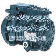 DORIN/都灵HEX2001CC/2201CC/2500CC防爆压缩机