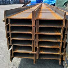 欧标工字钢IPE220与欧标H型钢HE220B