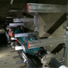 城市地下综合管廊支架 厂家直销 质量保证 欢迎来电咨询