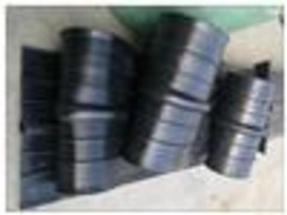 宁波651、652、653、654橡胶止水带