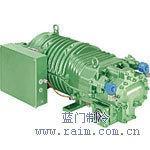 比泽尔CSH8551-110/CSH8561-125压缩机及配件